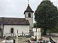 Condes (Jura, France), juillet 2018- 15.JPG
