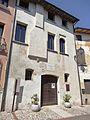 Conegliano Casa Cima.JPG