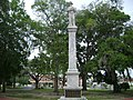 Confederate War Memorial Statue.jpg