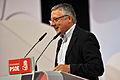 Conferencia Politica PSOE 2010 (26).jpg