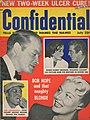 Confidential Magazine cover July 1956 - Bob Hope.jpg