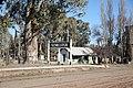 Confluencia Department, Neuquen, Argentina - panoramio (41).jpg