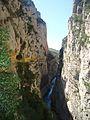 Congost de Mont-rebei - 8677106993.jpg