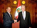 Congresista Salazar y diputado de Alemania (6926408885).jpg