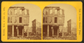 Congress block, from Robert N. Dennis collection of stereoscopic views 3.png