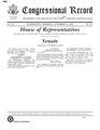 Congressional Record - 2016-11-10.pdf