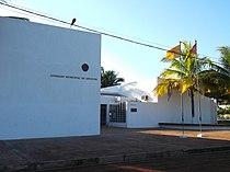 Conselho Municipal Angoche.jpg