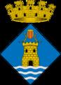 Consell Insular de Formentera (no oficial).png