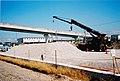 Construction site of Hanshin Expressway Route 6-01.jpg