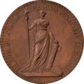 Consulate Seal of Napoleon Bonaparte.png