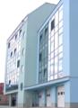 Consumer-finance-holding-budova.png