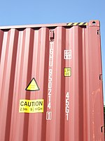 Container marking--6125【 Pictures taken in Japan 】.jpg