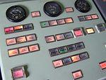 Control Board (1961942).jpg