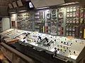 Control room of JS Chokai, -12 Oct. 2012 a.jpg