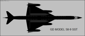 Convair Model 58-9.png