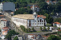 Convento de Santa Teresa no Morro de Santa Teresa I.jpg