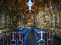 Convento de Santo Antônio - Igreja de São Francisco 02.jpg