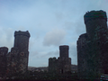 Conwy Castle 09 977.PNG