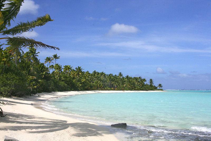 File:Cook Islands (4661757646).jpg