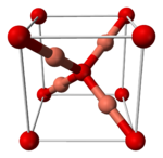 Copper(I)-oxide-unit-cell-A-3D-balls.png