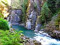 Coquihalla Canyon Provincial Park 19.jpg
