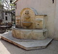 Corbières-fontaine.JPG