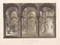 Cordoba Mosque Interior published 1815.png