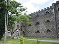 Cork City Gaol - geograph.org.uk - 69001.jpg