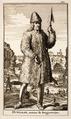 Cornelius-Tacitus-Hugo-de-Groot-Antiquitates-Germanicæ MGG 0264.tif