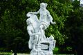 Cornelsen Kulturstiftung - Skulptur Feuer.jpg