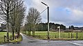 Cornelysmillen chemin d'accès - janv 2019.jpg