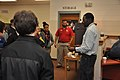 Corps kicks-off National Engineers Week at Jenkins High School (12613448455).jpg