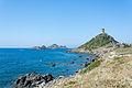 Corsica Ajaccio Îles Sanguinaires Tour genoise.jpg