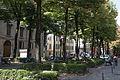 Corso Garibaldi (1).jpg