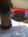 Corvina veronese IGT Veneto 3682.jpg