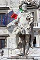 Cosimo I Pisa 03.JPG