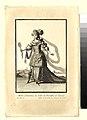 "Costume of an Indian Woman from the Ballet ""Triumph of Love"" (Habit d'Indienne du balet du Triomphe de l'amour) MET Fig34R1 47F.jpg"