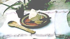 Cotija cheese - Image: Cotija Cheese