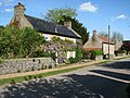 Cottages along The Street - geograph.org.uk - 1269043.jpg