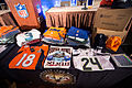 Counterfeit NFL merchandise at an IPR Press Conference.jpg
