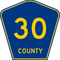 County 30.png