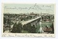 County Bridge over Tennessee River, Knoxville, Tenn (NYPL b12647398-66305).tiff