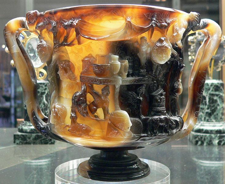 File:Coupe des Ptolémées 01.JPG