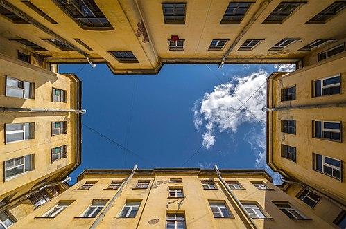 Courtyards of SPB 03.jpg