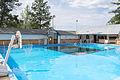 Cove Warm Springs Pool.jpg