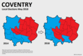 Coventry (42993274032).png