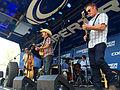 Cowboy Dave Band.jpg
