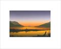 Cowichan-sunrise.png