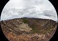 Cráter Eldborg, Vesturland, Islandia, 2014-08-14, DD 026.JPG