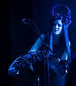 Cradle of Filth - Wacken Open Air 2015-3813.jpg